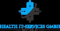 Health IT-Services GmbH Logo